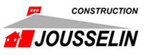 Jousselin Construction