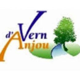 Foire Exposition de Vern d'Anjou