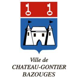 Foire de Chateau-Gontier