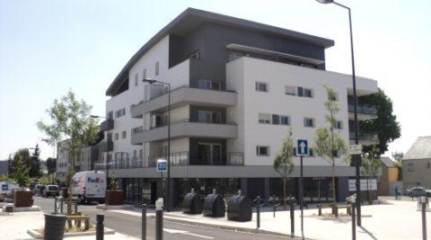 Cours Elysée